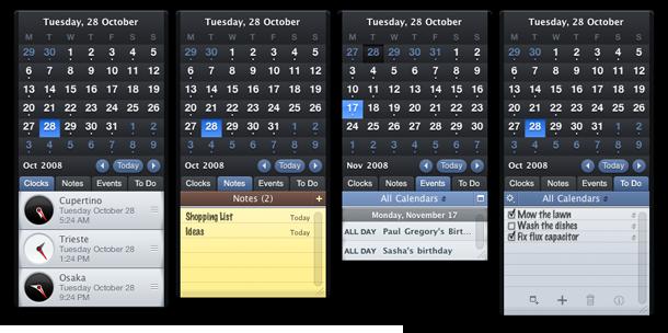 organized-sml