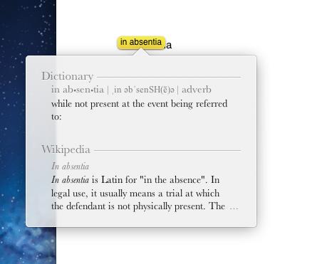 murphyy#39;s sign  dictionary