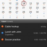 Flexibits | Fantastical | Meet your Mac_s new calendar.-2