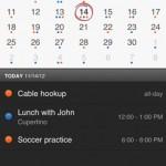 Flexibits | Fantastical | Meet your Mac_s new calendar.-2