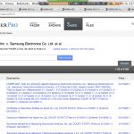 Screen Shot 2012-10-30 at 10-30-12 10.57.00 AM